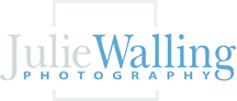 Walling Photography